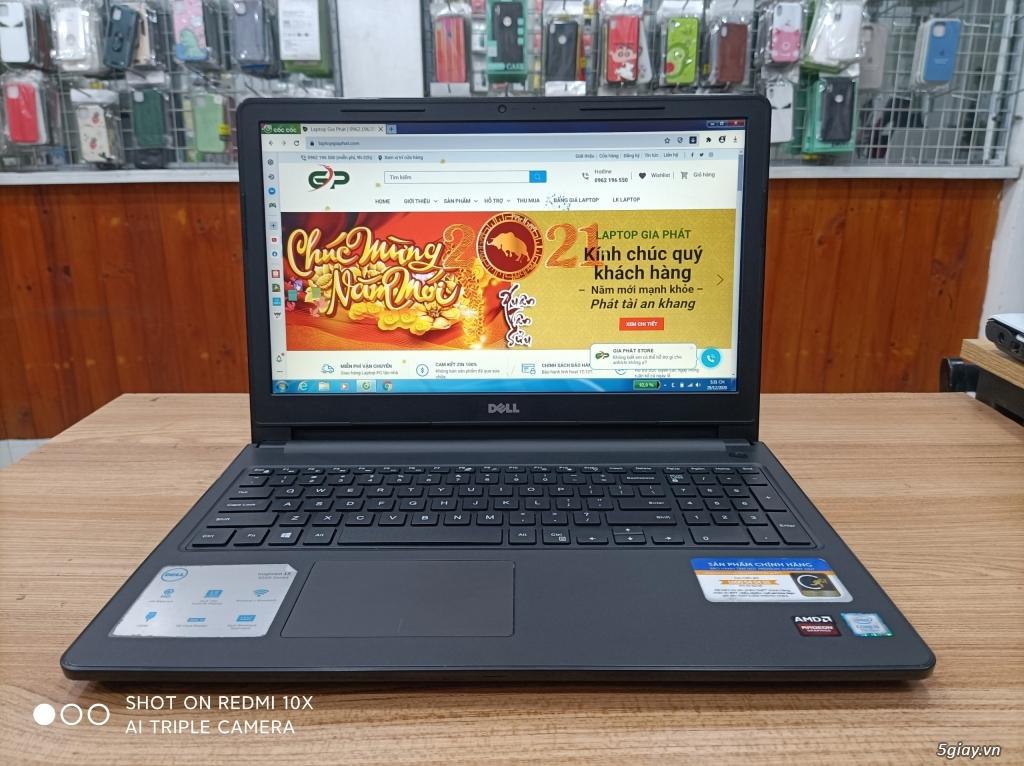 Laptop sinh viên, văn phòng giá rẻ cập nhật hằng ngày - 4