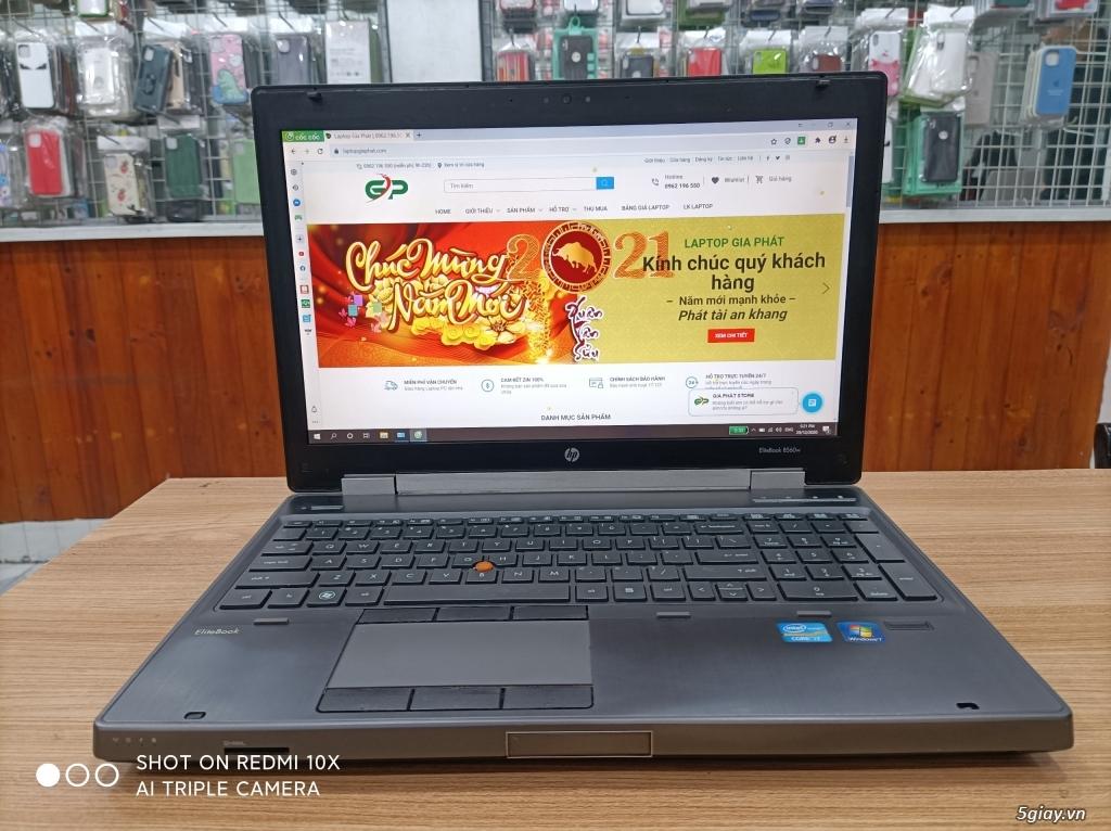 Laptop sinh viên, văn phòng giá rẻ cập nhật hằng ngày - 3