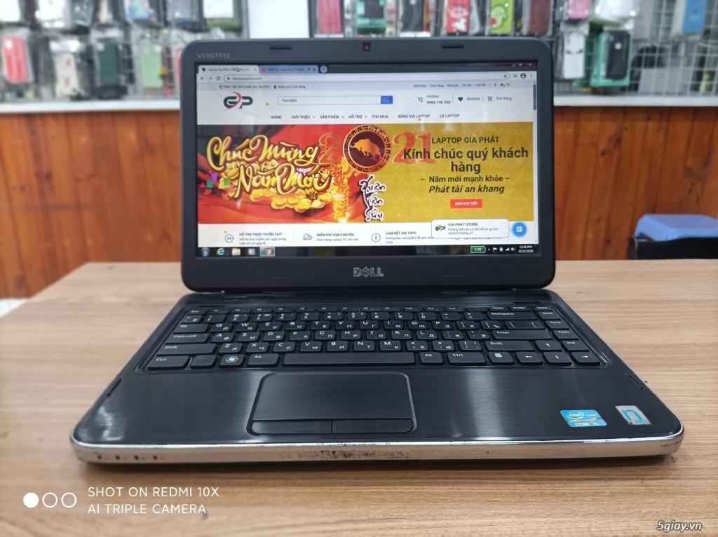 Laptop sinh viên, văn phòng giá rẻ cập nhật hằng ngày