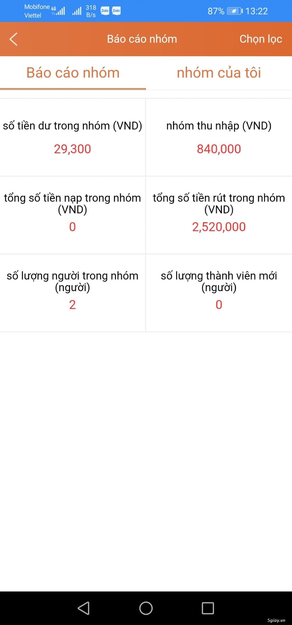 Kiếm Tiền Online Tại Nhà Xem Qc Tiktok 1h 300K