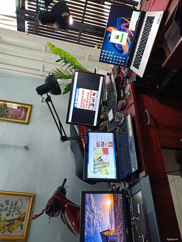 BÁ DƯ COMPUTER CHUYÊN SỬA CHỮA SURFACE,MACBOOK,LAPTOP,MAIN BOARD PC...