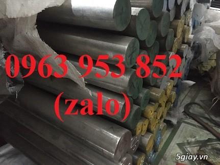 Láp Inox 303/ SUS303 chất lượng nhập trực tiếp tại nhà máy