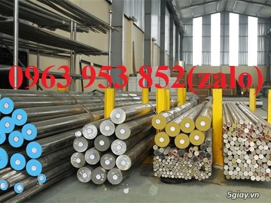 Láp Inox 303/ SUS303 chất lượng nhập trực tiếp tại nhà máy - 4
