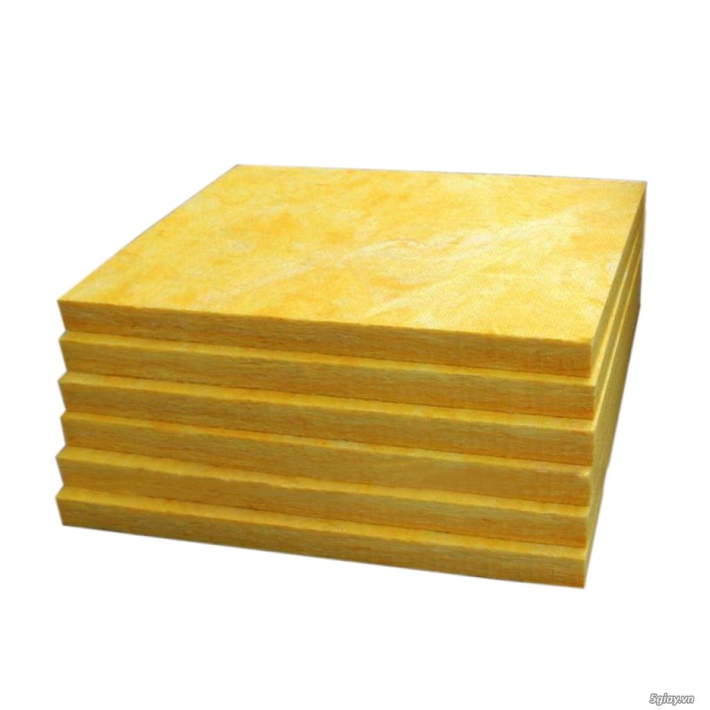 6 loại vật liệu cách nhiệt giá rẻ