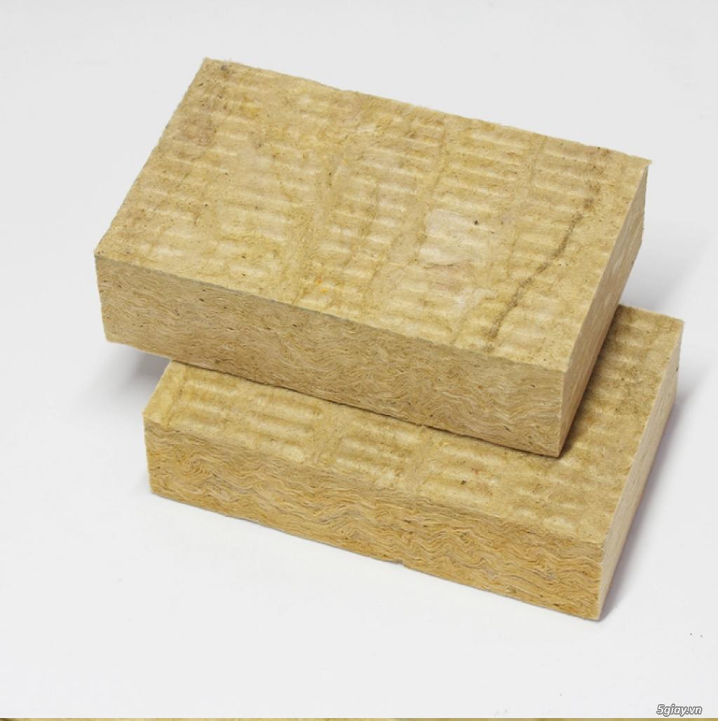 6 loại vật liệu cách nhiệt giá rẻ - 2