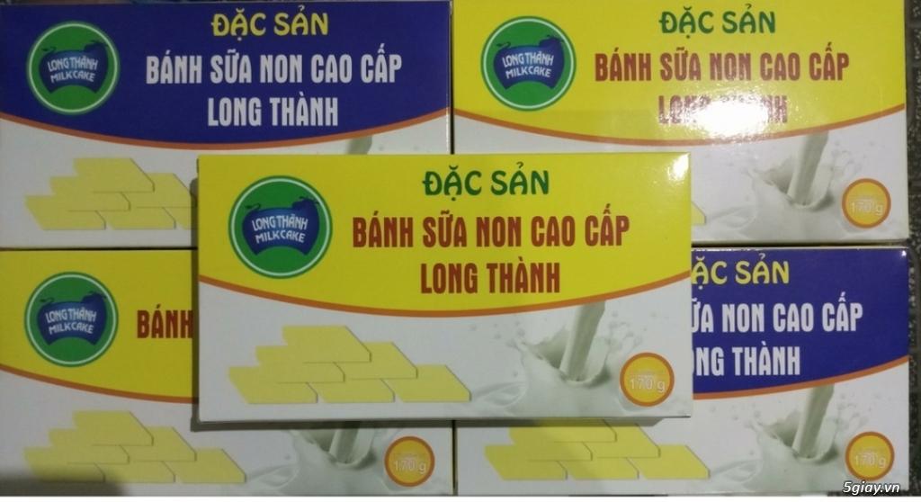 Sữa Bột Nguyên Kem Hai Con Bò Đỏ 500g - THỰC PHẨM DINH DƯỠNG - Sữa Bột