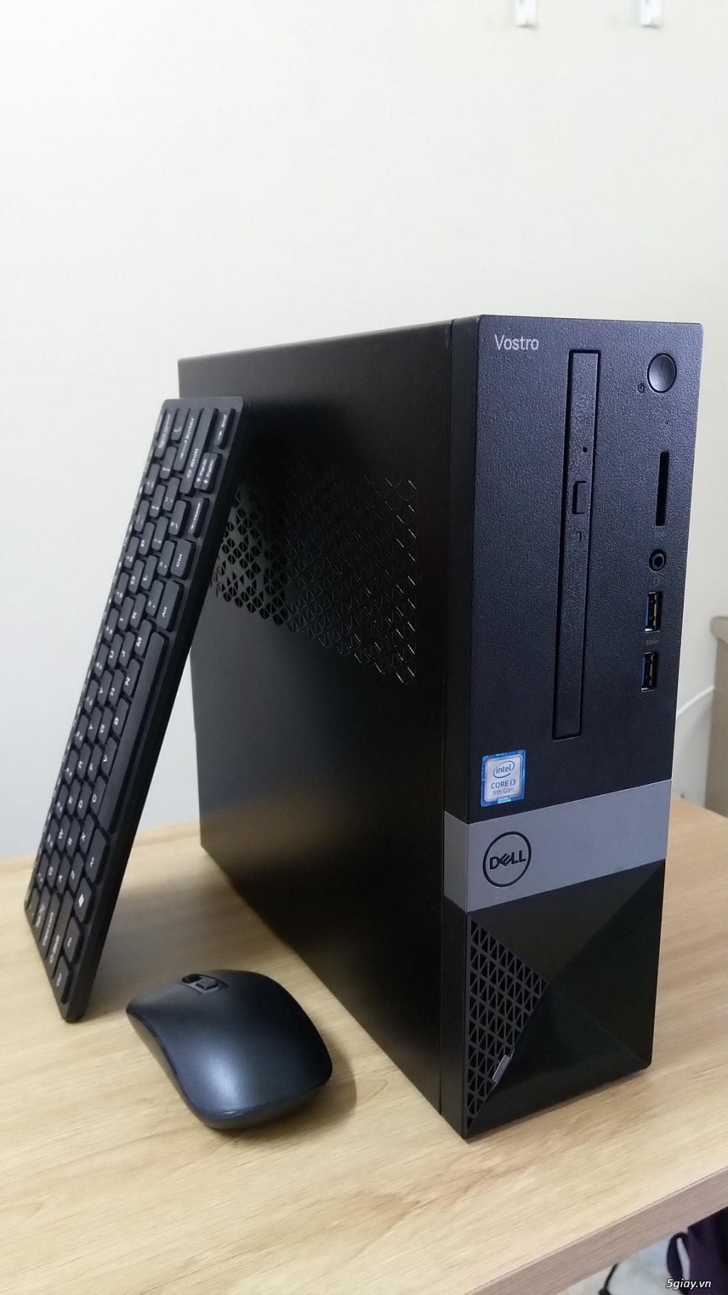 BT4.0 laptop Dell, Asus, music ediction | 5giay - 9
