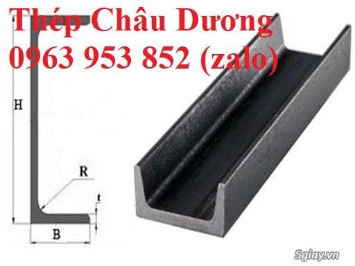 Thép hình Inox SUS304 của nhà máy thép FengYang TQ