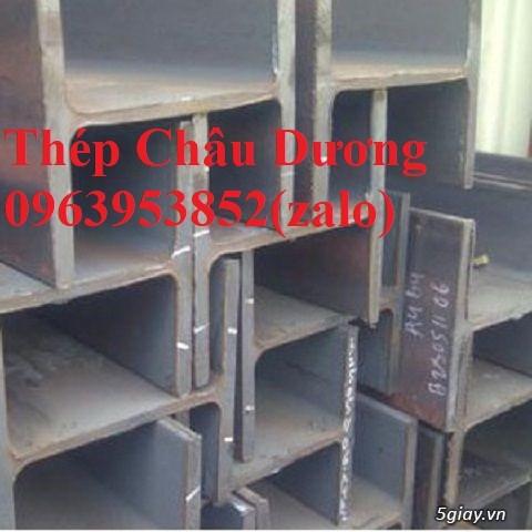 Thép hình Inox SUS304 của nhà máy thép FengYang TQ - 4