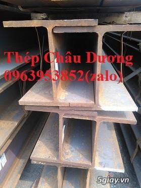 Thép hình Inox SUS304 của nhà máy thép FengYang TQ - 2