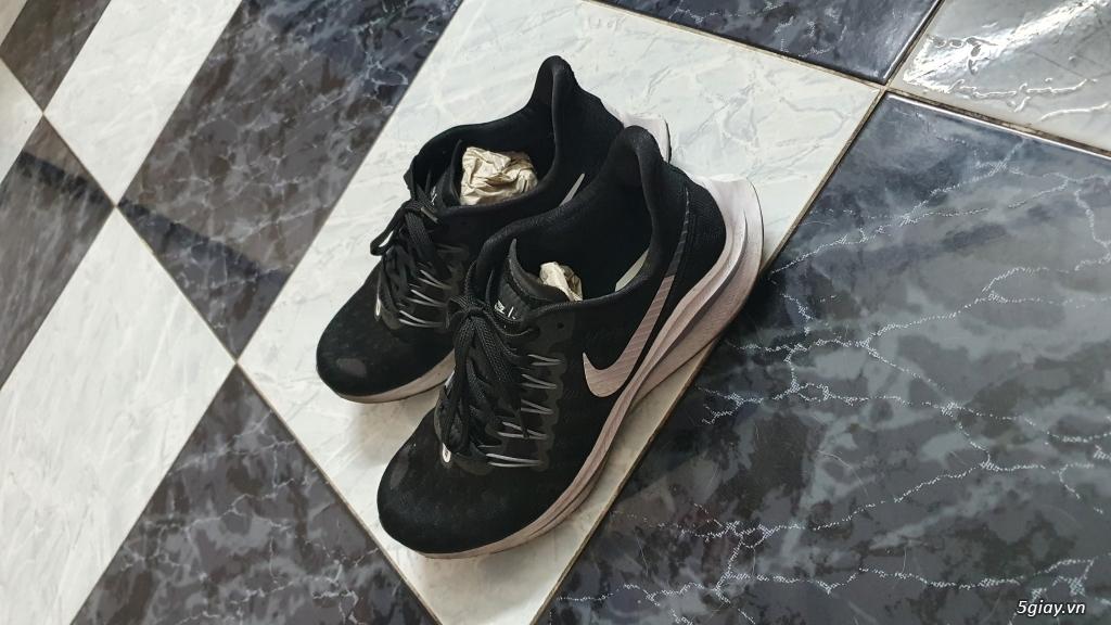 Cần bán giày Nike Vomero 14. - 1