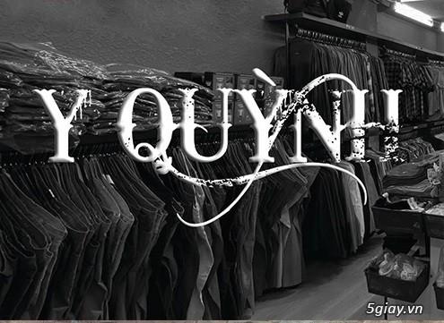 <<Y QUỲNH Store >>  chuyên bán áo sơ mi - áo thun - Hàng Hiệu Tuyển chọn - VNXK