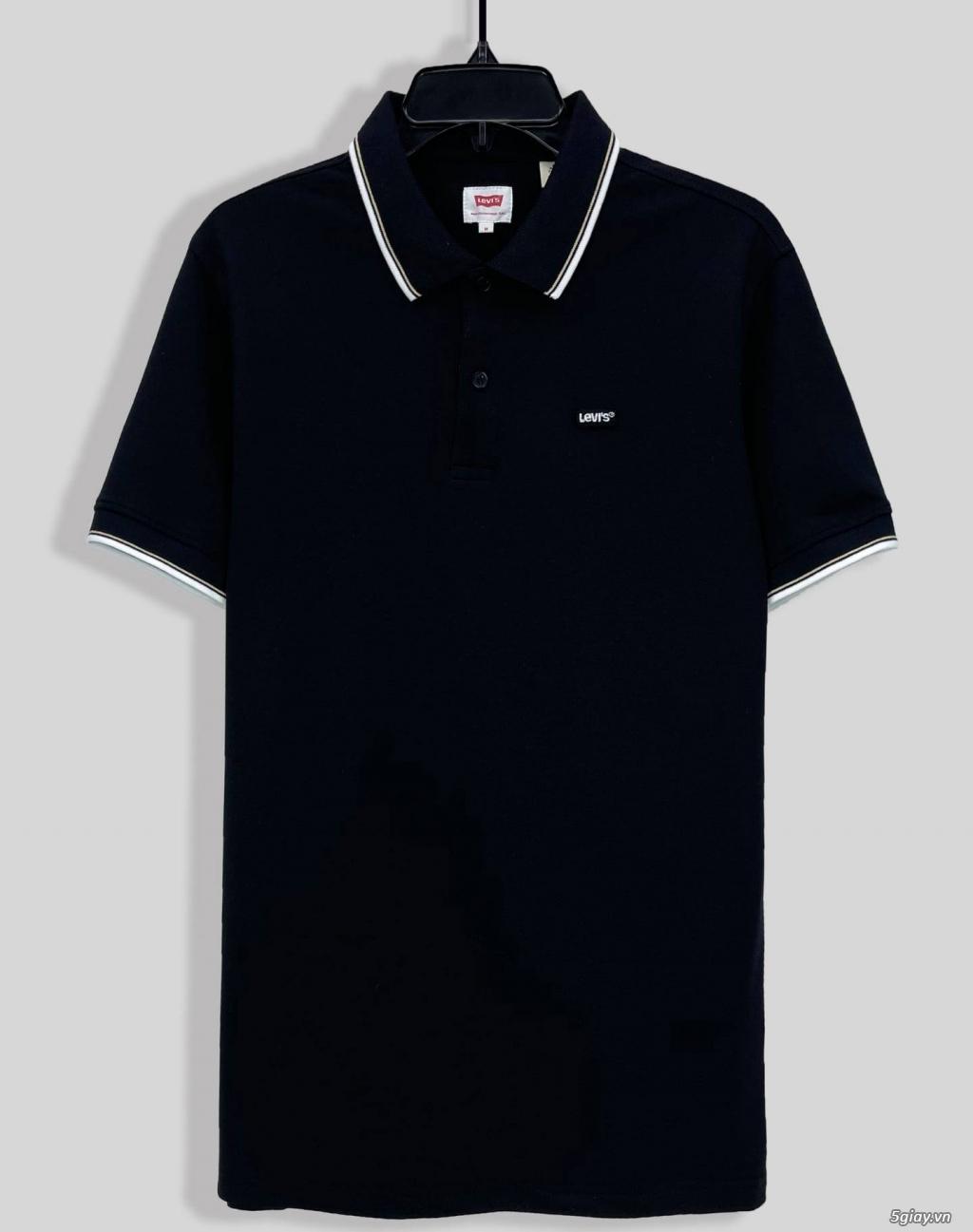 <<Y QUỲNH Store >>  chuyên bán áo sơ mi - áo thun - Hàng Hiệu Tuyển chọn - VNXK - 19