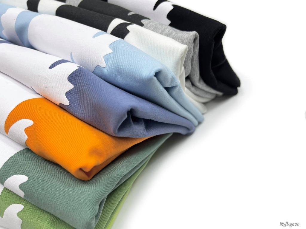 <<Y QUỲNH Store >>  chuyên bán áo sơ mi - áo thun - Hàng Hiệu Tuyển chọn - VNXK - 24