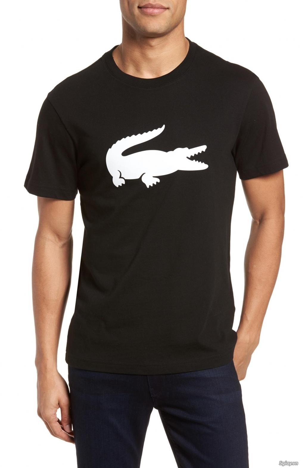 <<Y QUỲNH Store >>  chuyên bán áo sơ mi - áo thun - Hàng Hiệu Tuyển chọn - VNXK - 26