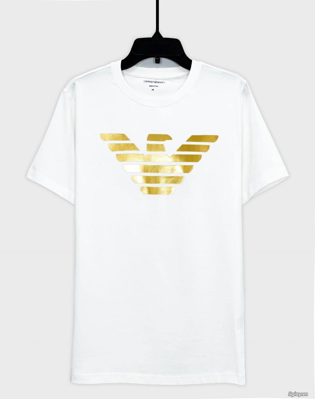 <<Y QUỲNH Store >>  chuyên bán áo sơ mi - áo thun - Hàng Hiệu Tuyển chọn - VNXK - 30