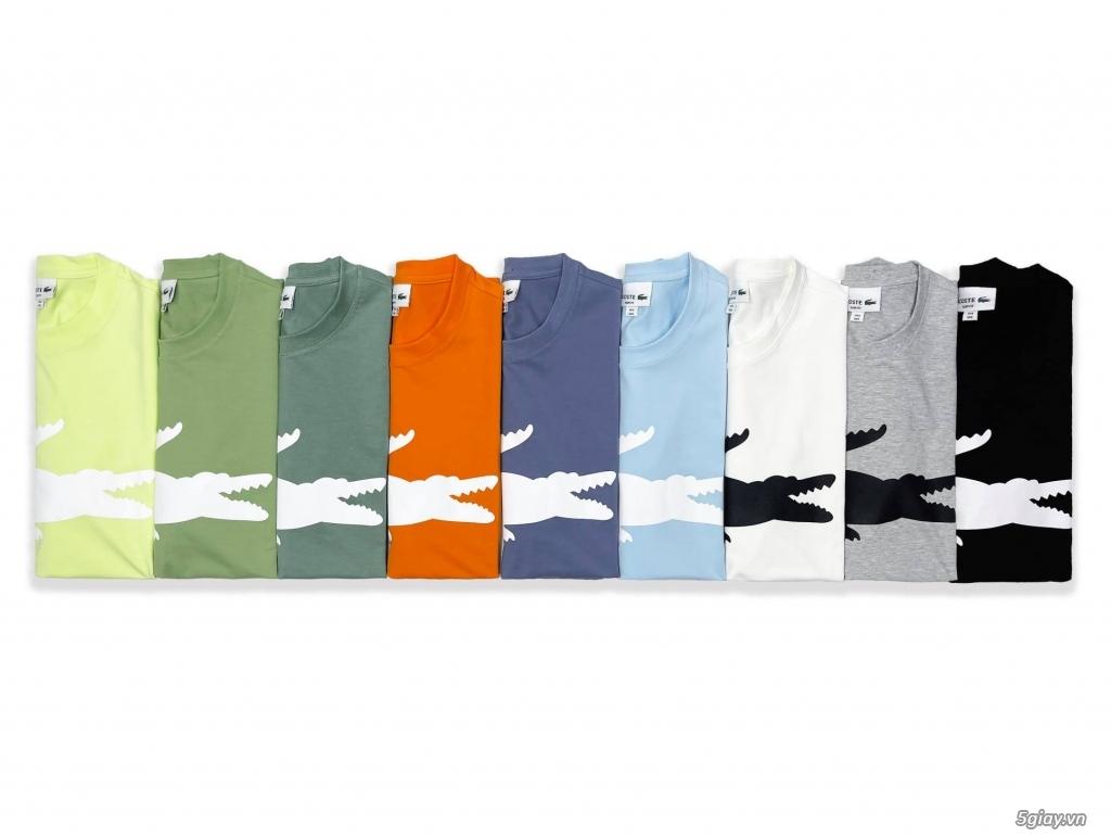 <<Y QUỲNH Store >>  chuyên bán áo sơ mi - áo thun - Hàng Hiệu Tuyển chọn - VNXK - 23