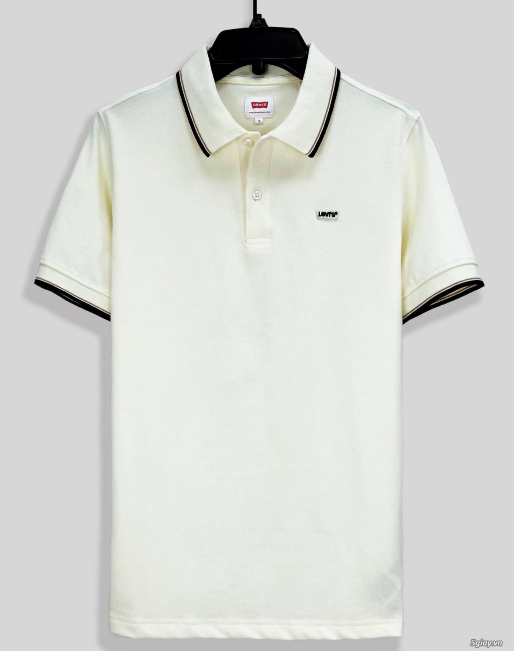 <<Y QUỲNH Store >>  chuyên bán áo sơ mi - áo thun - Hàng Hiệu Tuyển chọn - VNXK - 18