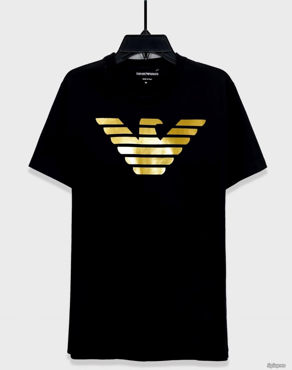 <<Y QUỲNH Store >>  chuyên bán áo sơ mi - áo thun - Hàng Hiệu Tuyển chọn - VNXK - 36