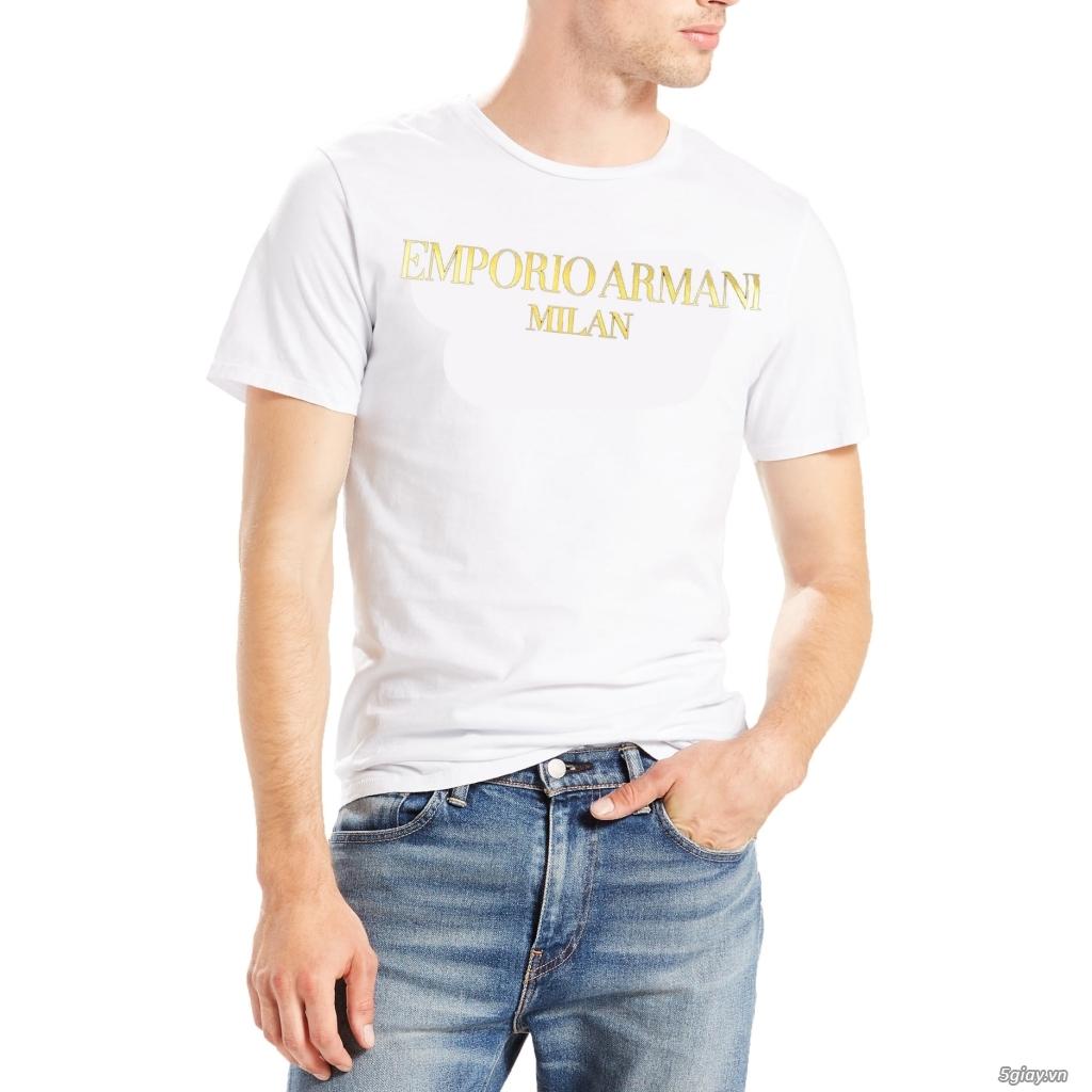 <<Y QUỲNH Store >>  chuyên bán áo sơ mi - áo thun - Hàng Hiệu Tuyển chọn - VNXK - 44