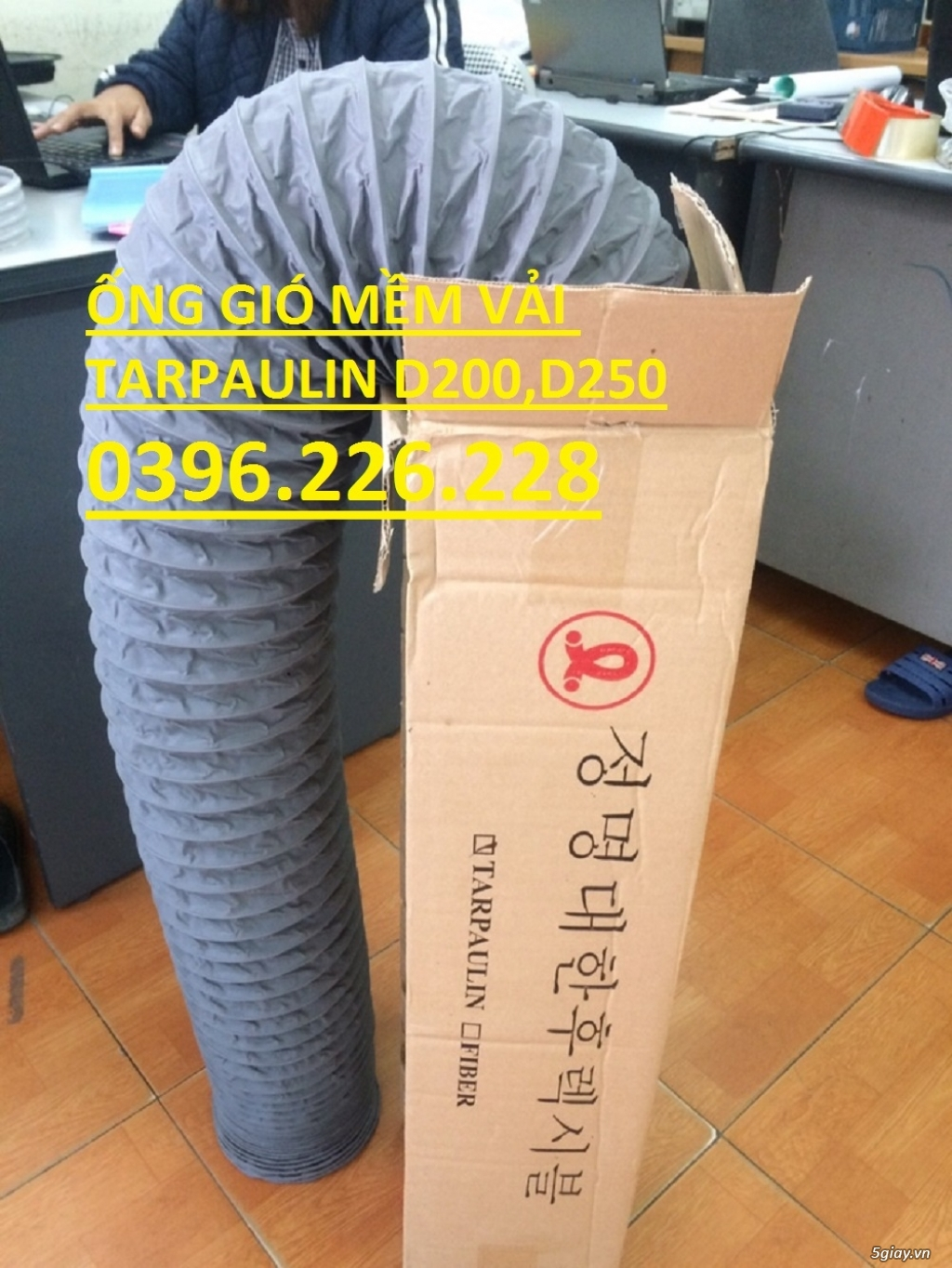 Ống nhựa lõi thép,ống hút bụi, ống gió , ống cao su, nhôm nhún,ống PU.