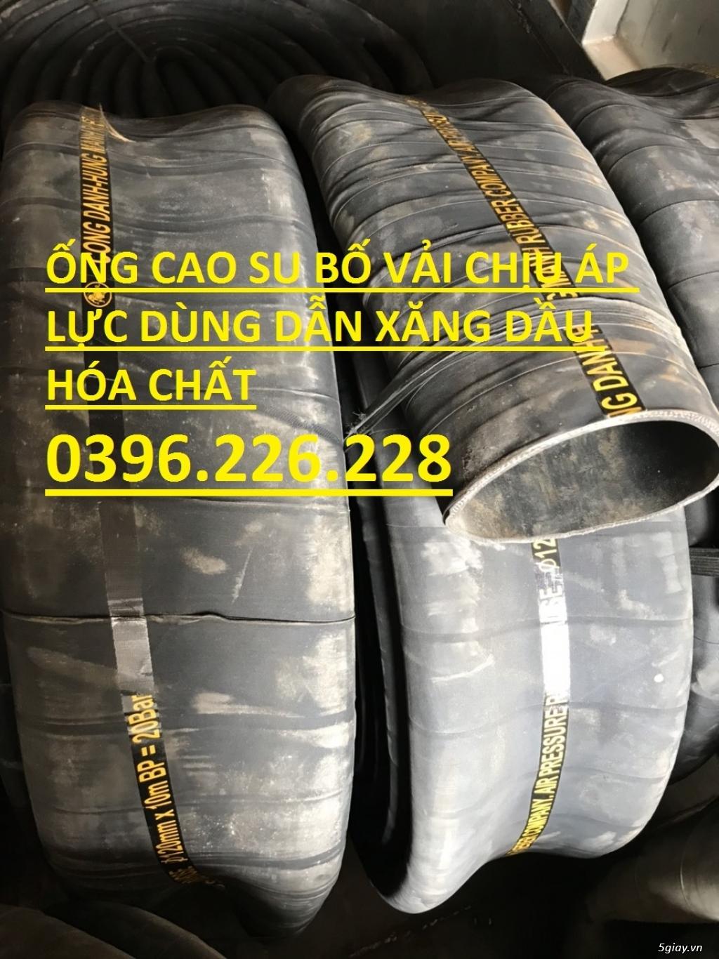 Ống nhựa lõi thép,ống hút bụi, ống gió , ống cao su, nhôm nhún,ống PU. - 9