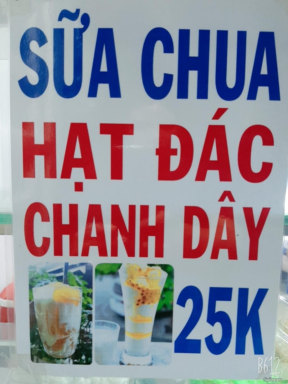 Trà sữa nhà làm tại khu dân cư Lý Chiêu Hoàng,HCM, đậm đà siêu ngon!!! - 1