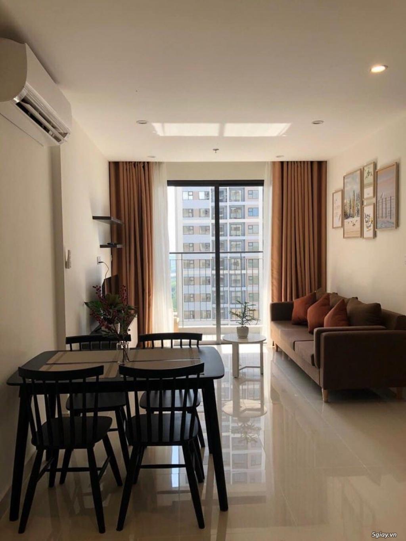 Giỏ hàng Giá Tốt chuyển nhượng căn hộ Carillon 7 Tân Phú - 2