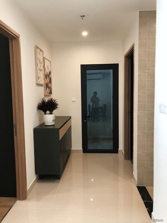 Giỏ hàng Giá Tốt chuyển nhượng căn hộ Carillon 7 Tân Phú - 3