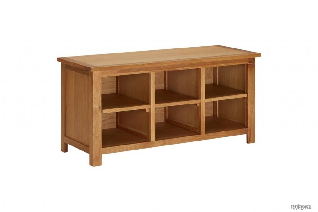 nội thất đồ gỗ xuất qua HÀ LAN_ bể hợp đồng thanh lý giá rẻ - 5