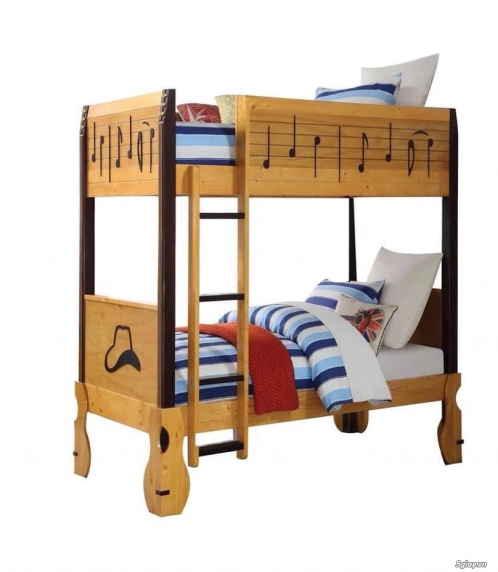 nội thất đồ gỗ xuất qua HÀ LAN_ bể hợp đồng thanh lý giá rẻ - 21