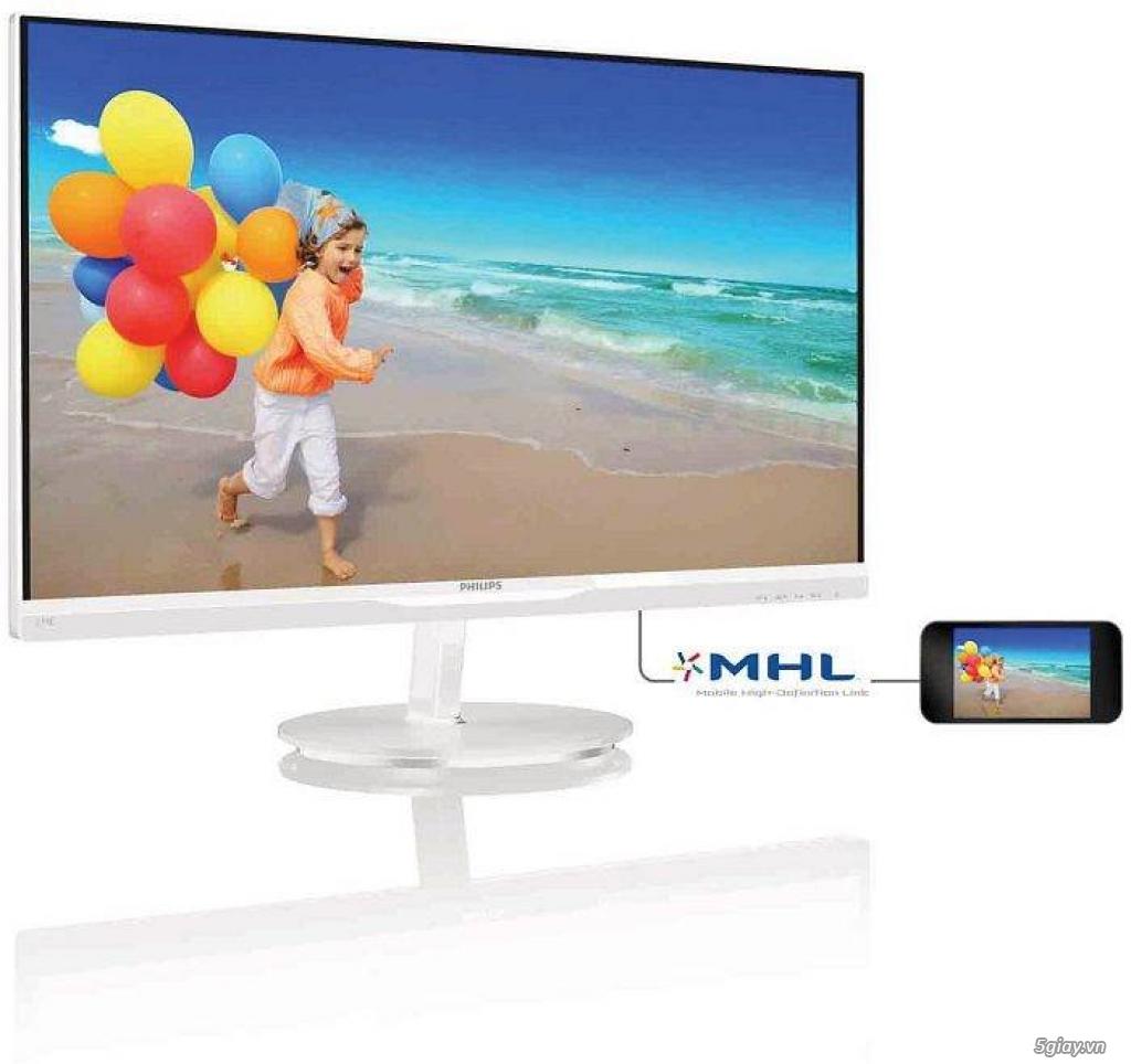 Vi Tính Việt Long Máy Bộ Dell-Hp Giá Rẻ - 14