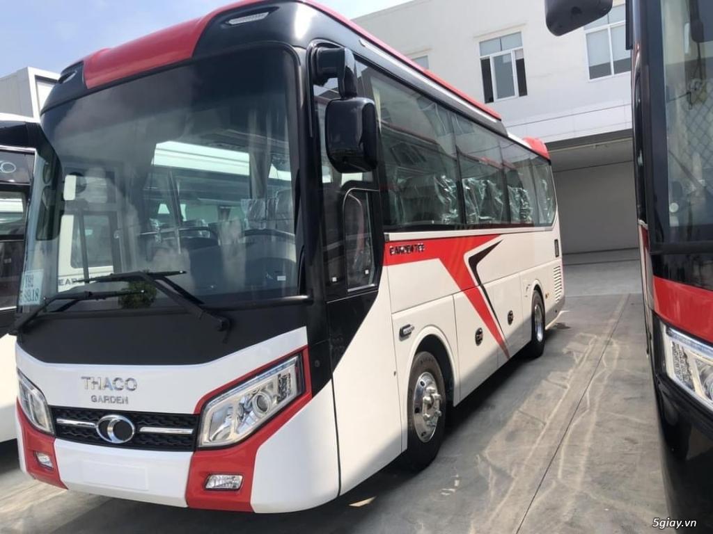 Cho thuê xe du lịch miền Trung - 2