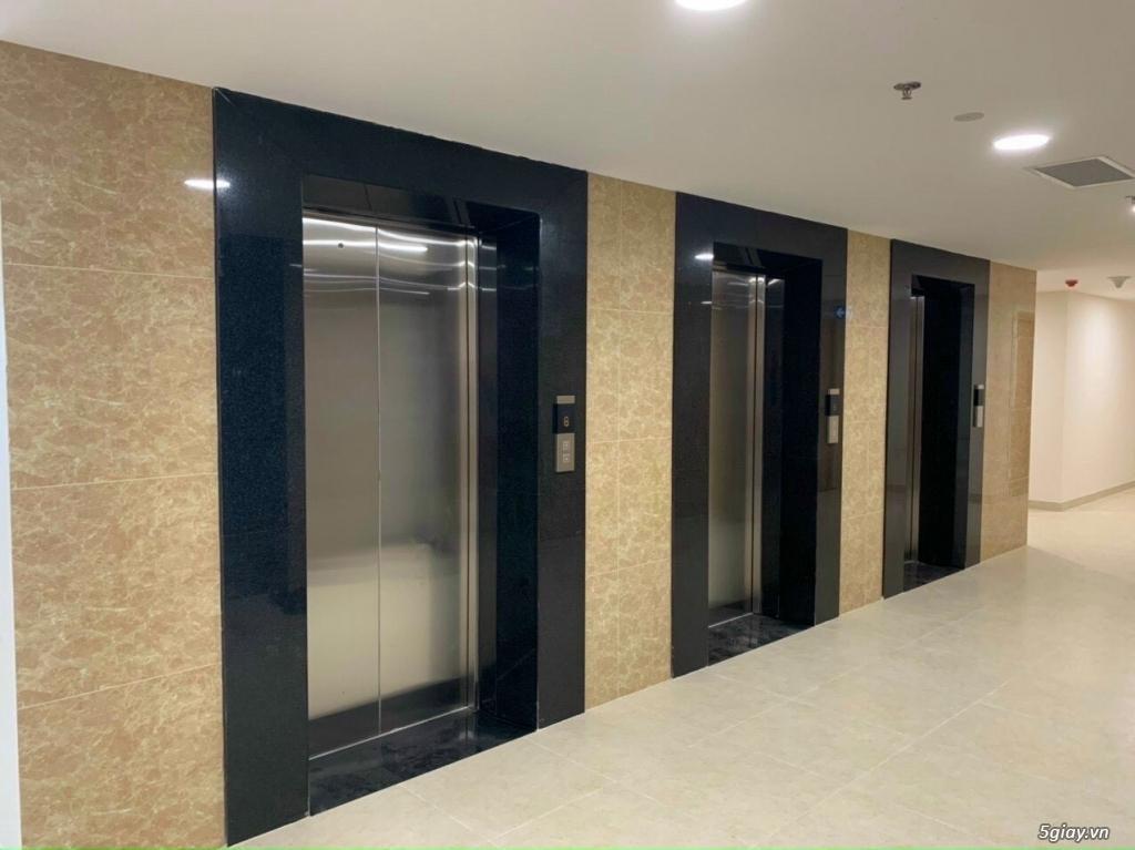 Cho thuê sớm căn hộ Carillon 7  Tân Phú (Mới toanh) - 2