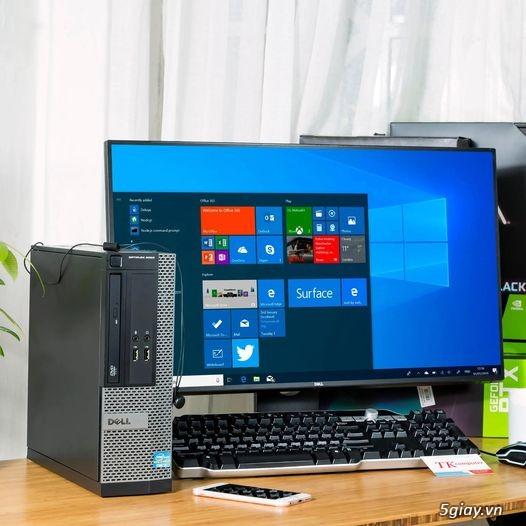 Nhận cài đặt máy tinh ,laptop Pc , vệ sinh kỹ tốt#0927919597