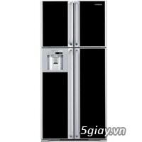 Dịch vụ sửa chữa tủ lạnh Hitachi - 2
