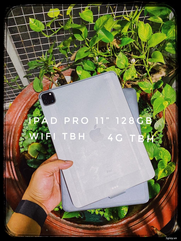 Cần bán iPad Air3 - Air2 - Air1 - Gen8 - 7 -6 - 5... - 2