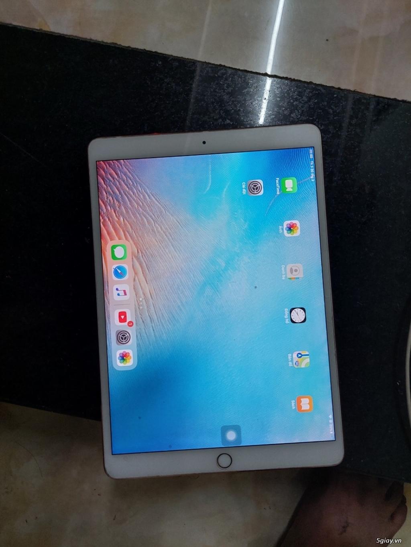 cần bán ipad pro 10.5 256gb giá sinh viên cho ae 0869094289 - 3