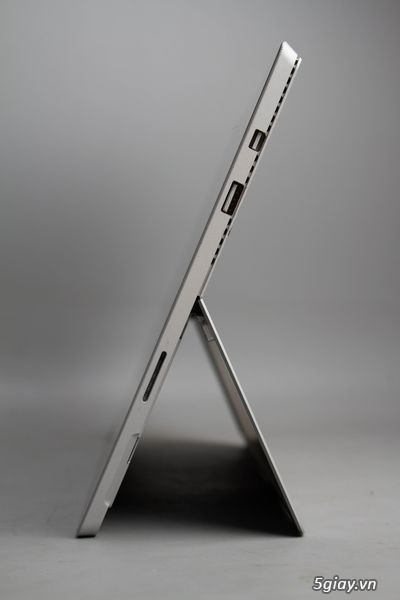 Surface Pro 3   SSD 128GB   core i5   RAM 4GB   98% - IMI17823 - 1