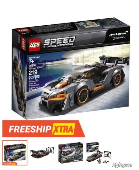 shopdigite chuyên đồ chơi nhập Mỹ (Fisher Price, Lego, VTech, Crayola) - 8