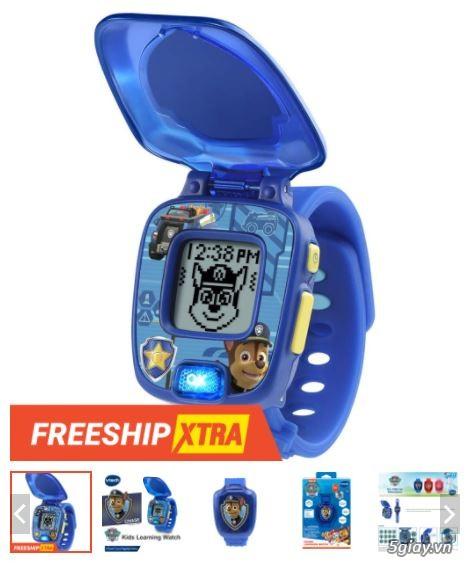 shopdigite chuyên đồ chơi nhập Mỹ (Fisher Price, Lego, VTech, Crayola) - 4