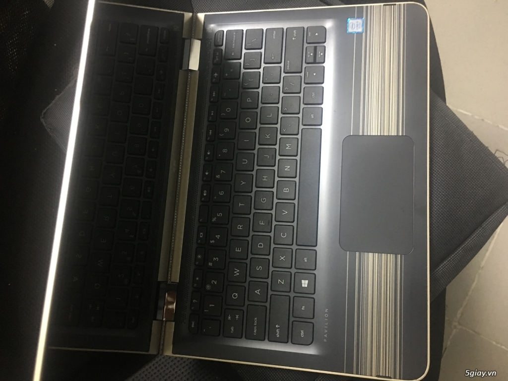 Chuyên Mua PC, Laptop, Macbook, iPhone, iPad, Điện Thoại, Tính Bảng, L.Kiện Gía Cao Nhất 0944952595