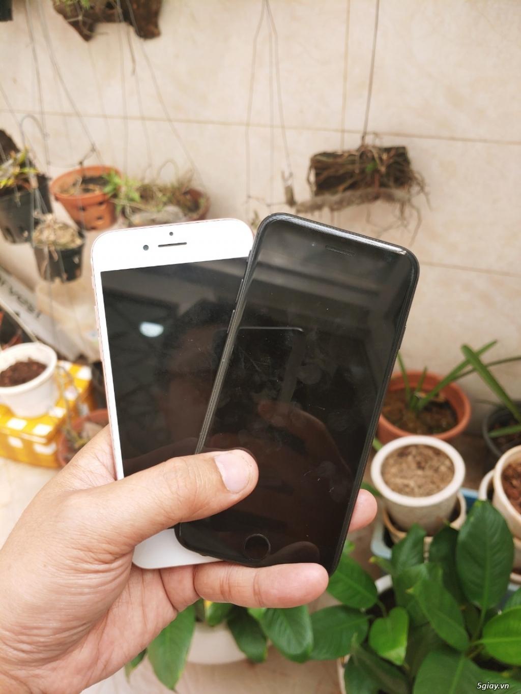 Iphone 7. zin nguyên bản. chuẩn quốc tế. - 4