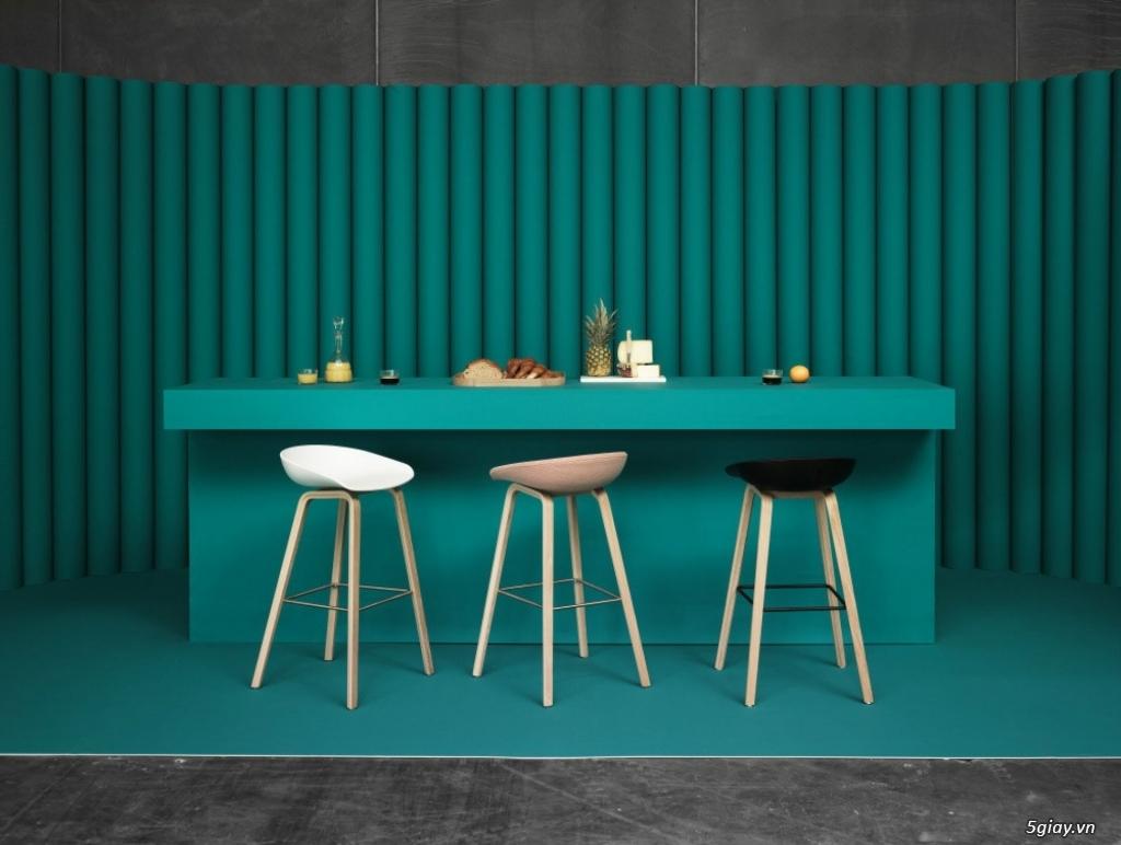 Ghế bar HAY stool