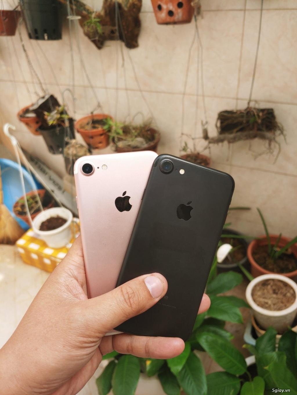 Iphone 7. zin nguyên bản. chuẩn quốc tế. - 3