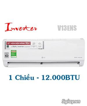 Kinh nghiệm chọn mua điều hòa máy lạnh giá rẻ chất lượng - 1