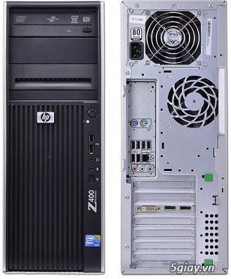 Barebone Dell, IBM, HP -- Cpu Co I3 -- I5 - 6