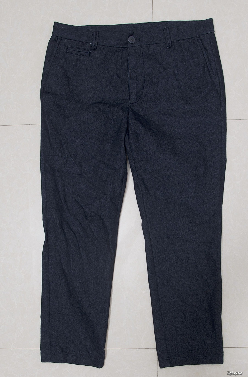 Jeans Authentic end nhanh 22h59' - 3/6/2021. - 9
