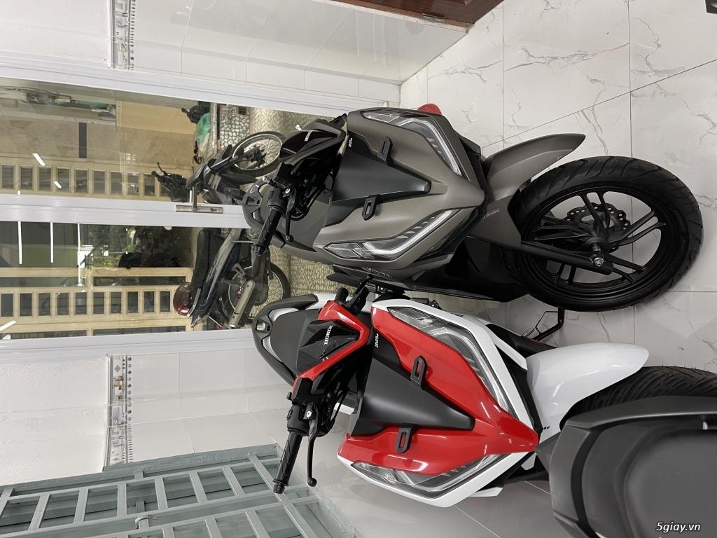 Mua bán trao đổi các loại xe !CHXM Nguyễn Phong - 11