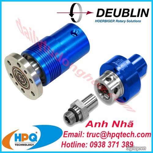 20210427 6aa3c69685cfb97ead4475875f851102 1619512016 Khớp nối thủy lực Deublin | Nhà cung cấp Deublin Việt Nam